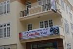 Отель Camellia Hotel Dalat