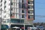 Отель Care U Residence