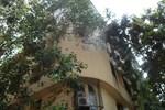 Hotel Karishma