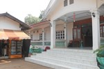 Гостевой дом Viengxay Guesthouse