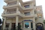 Polowai White Sand Villa House