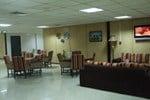 Baghdad Intl. Airport Hotel