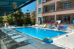 Cennet Apartments Hotel