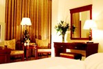 International Exhibition Business Hotel
