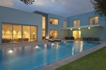 Вилла Villa Alice Caesarea