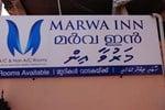 Отель Marwa Inn