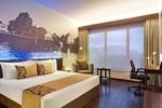 Отель The Gateway Hotel EM Bypass Kolkata