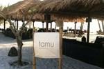 Отель Tamu Hotel
