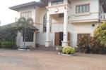 Гостевой дом Thatdavanh Chaleunxay Hotel