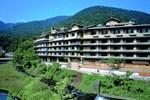 Отель Hotel Kajikaso