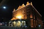 Отель Global One International Hotel Zhuhai