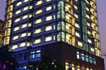 Отель Hotel Grand United (Ahlone Branch)