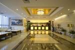 International Elite Hotel