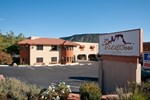 Отель The Views Inn Sedona