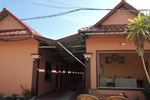 Grand Kampuchea Guesthouse