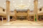 Makarim Mina Hotel