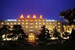 Отель Jinjiang Nanjing Hotel