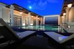 Goot Resorts