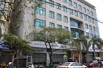 Отель City Bay Hotel