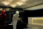 Отель Jia's inn-Love River