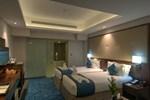 Отель Ramee Dream Resort