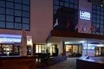 Отель Hotel Boutique Alma