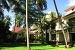 Отель The Beach Resort