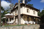 Отель Zen Cafe Dalat - Villa