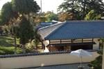 Гостевой дом Condominium Takabatake