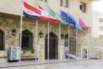 Отель Al Marwa - LIH