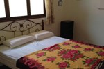 Хостел 54 Guesthouse