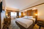 Отель Hotel Sintra