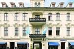 Отель NH Voltaire Potsdam
