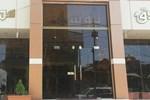 Burj Yousif Hotel Karbala