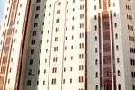 Отель Al Shourfah Hotel Madinah