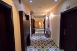 Апартаменты Al Ebreez Palace