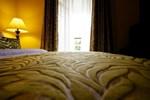 Отель Clove Villa
