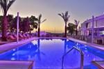 Отель Paradiso Lifestyle Resort