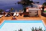 Отель Panoramic Hotel