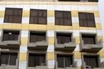 Отель Rukun Al-Jadreyah Hotel and Restaurant