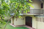 Апартаменты Pasmeegoda Bungalow
