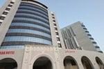 Отель Wakan Alharam Alnabawi Hotel