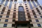 Отель Mawaddah Al Waha