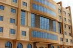 Alyam Hotel Jeddah