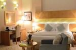 Отель Coral Baghdad Hotel