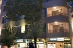 Отель Divesta