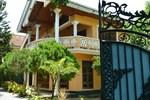 Отель Amandhi Holiday Home