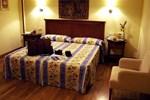 Отель Sercotel Casona de la Reyna