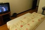 Xi'an Shengyuan Apartment