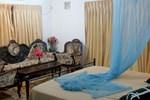 Гостевой дом Saman's Guest House Dambulla